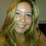 Jenna T. - Seeking Work in Victor