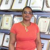 Ingrid  J. - Seeking Work in Brooklyn