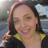 Paula R. - Seeking Work in Concord