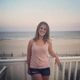 Samantha H. - Seeking Work in East Northport
