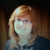 Joyce G. - Seeking Work in Las Vegas