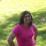 Mollie G. - Seeking Work in Valdosta