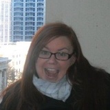 Justine B. - Seeking Work in Lakeland