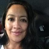 Sandra B. - Seeking Work in Los Angeles