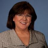 Rosa J. - Seeking Work in Roswell