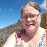 Heather F. - Seeking Work in Millbury