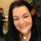 Sharon S. - Seeking Work in Howell