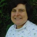 Esther - Seeking Work in Wheaton