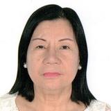 Estrella L. - Seeking Work in Van Nuys