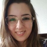 Marina C. - Seeking Work in San Bruno