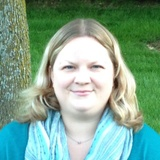 Amanda T. - Seeking Work in Appleton