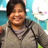 Sophia Marie Espiritu     - Seeking Work in Stockton