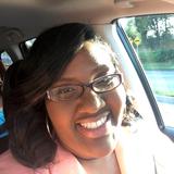 Danelle  W. - Seeking Work in Harvey