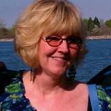 Cheryl M. - Seeking Work in Farmington Hills