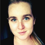 Megan H. - Seeking Work in Royersford