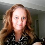 Tonya S. - Seeking Work in Sharpsburg