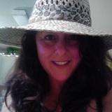 Lauren W. - Seeking Work in Tampa