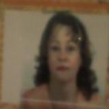 Luz Stella A. - Seeking Work in Las Vegas  Nv