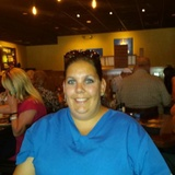 Arlena B. - Seeking Work in Reynoldsburg