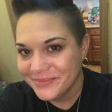 Haley  Salmon      - Seeking Work in Topeka