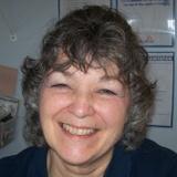 Debbie T. - Seeking Work in Buena Park