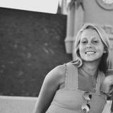 Rachael Y. - Seeking Work in Charleston