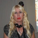 Deborah C. - Seeking Work in Nampa