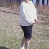 Judy E. - Seeking Work in Painesville