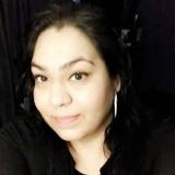 Yadira Rosales     - Seeking Work in Palmdale