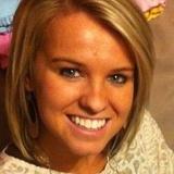 Kaylee D. - Seeking Work in Norman