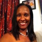 Sherra F. - Seeking Work in Roosevelt