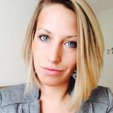 Emily G. - Seeking Work in Sunnyvale