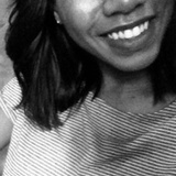Faatimah C. - Seeking Work in Philadelphia