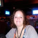 Christine B. - Seeking Work in Wrentham