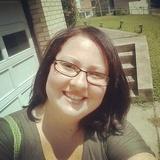 Meagan A. - Seeking Work in Pittsburgh