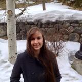 Jessica S. - Seeking Work in Colorado Springs