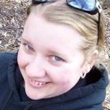 Ashley P. - Seeking Work in New Britain