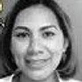 Maria  P. - Seeking Work in Palmdale