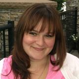 Danielle D. - Seeking Work in Fall River