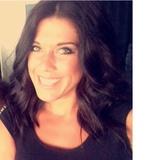Rachel  T. - Seeking Work in Jeannette