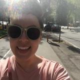 Sophia C. - Seeking Work in Romeoville
