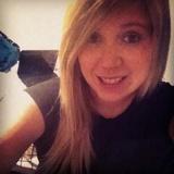 Samantha B. - Seeking Work in Catonsville