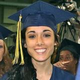 Katie B. - Seeking Work in Knoxville