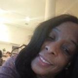 Paula C. - Seeking Work in Brooklyn