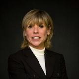 Paula L. - Seeking Work in West Bloomfield
