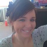 Christine N. - Seeking Work in Davison