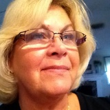 Nona H. - Seeking Work in Clearwater