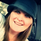 Laura B. - Seeking Work in Elk Grove