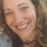 Molly E. - Seeking Work in White Plains
