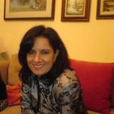 Liliana S. - Seeking Work in South Windsor